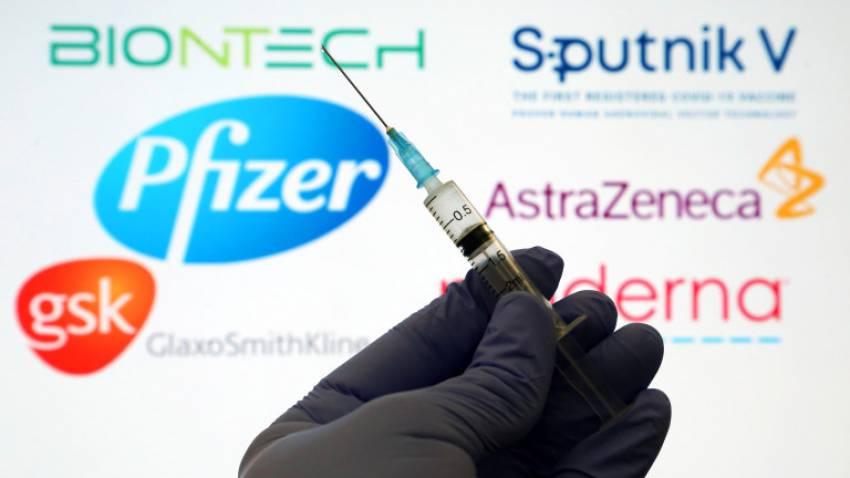 Байдън: 200 млн. ваксинирани за 100 дни управление