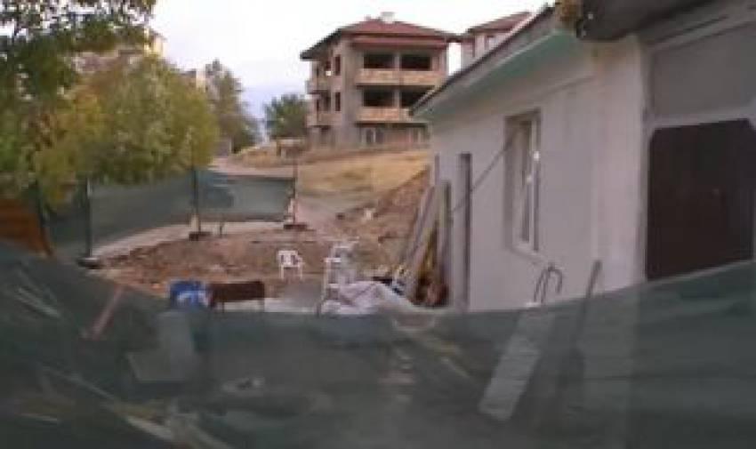 Абсурдът на новото строителство в Асеновград