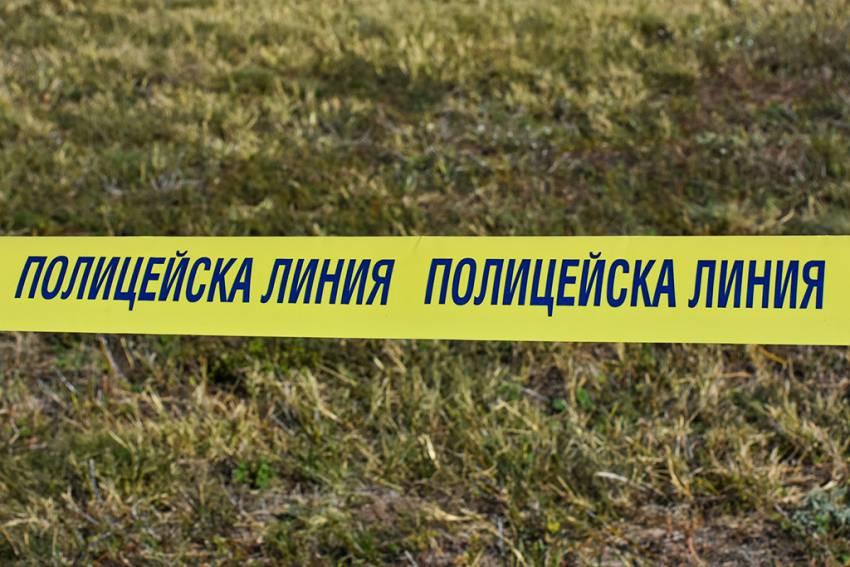 Мъж загина при пожар в Бачково
